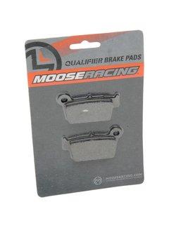 Moose Utility Bremsbelege für Kawasaki, TM, Yamaha