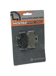 Moose Utility Bremsbelege für Kawasaki, Suzuki, Yamaha