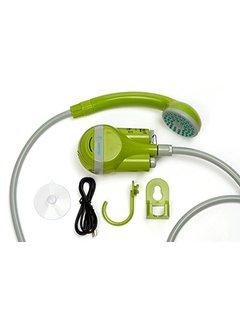 Aqua2go Aufladbare Camping-Dusche