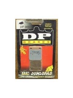 DP Sintered Bremsbelege DP903