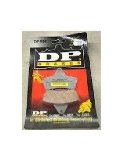 DP Sintered Bremsbelege DP914