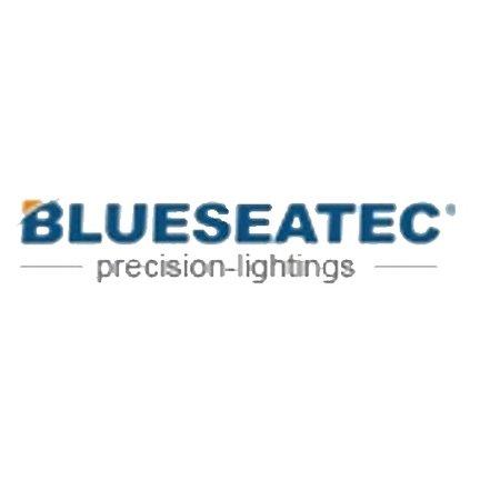 Blueseatec