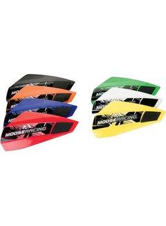 Moose Racing Flyby Handguards
