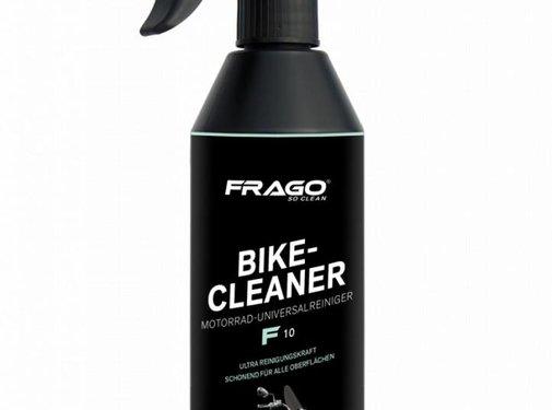 Frago Motorrad Reiniger