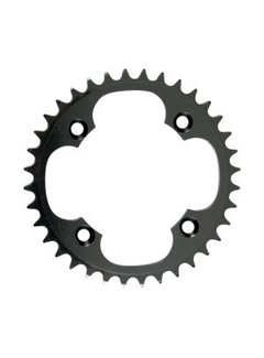 Moose Racing Rear Sprockets Kettenrad