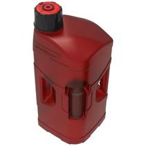 Schnelltank Kanister Benzinbehälter Prooctane 20l & 250ml Mixbehälter