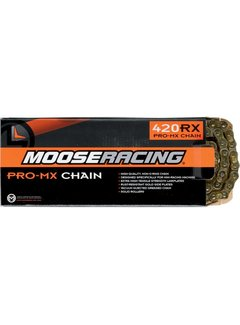 Moose Racing 420 RXP Pro-MX Chain Kette - Copy