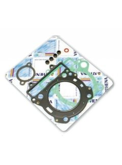 Athena Top End Gasket Kit Dichtungen