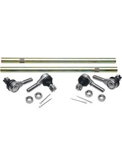 Moose Racing Tie Rod Assembly Upgrade Kid Heavy-Duty