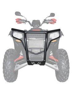 XRW Bumper für Polaris Scrampler 850/1000 XP