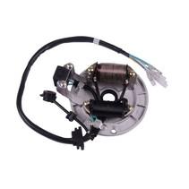 Zündung / Magneto Coil Lifan 125cc Pit Bike