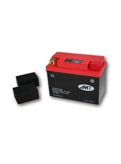 JMT Lithium Batterien HJB5L-FP