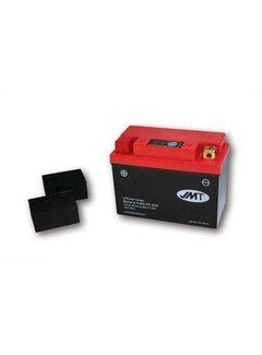 JMT Lithium Batterien HJB5-FP