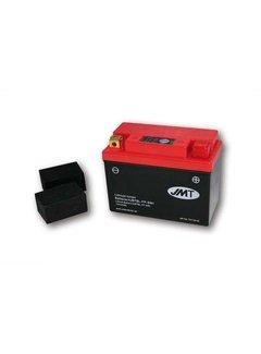JMT Lithium Batterien HJB7BL-FP