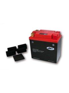 JMT Lithium Batterien HJB12-FP