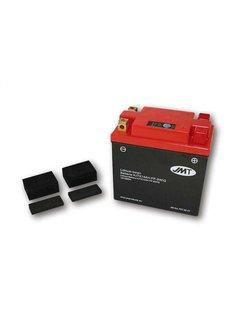 JMT Lithium Batterien HJTX14AH-FP
