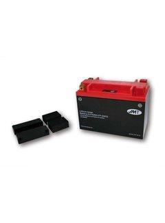 JMT Lithium Batterien HJTX20H-FP