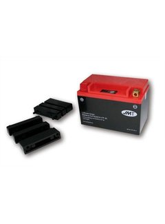 JMT Lithium Batterien HJTX20CH-FP