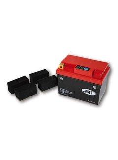JMT Lithium Batterien HJTZ7S-FP