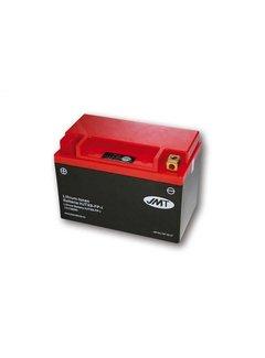 JMT Lithium Batterien Lithium-Ionen Batterie HJTX9-FP - YTX9-BS