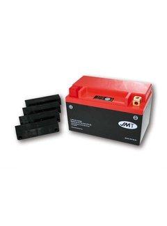 JMT Lithium Batterien HJTX14H-FP