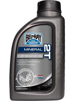 Bel Ray 2T Mineral-Motorenöl