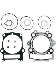 Moose Racing Standard Top End Gasket Set Yamaha YFM 700 R Bj. 06-14