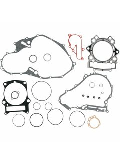 Moose Racing Complete Gasket Dichtungsset Yamaha YFM 700 R Bj. 06-14