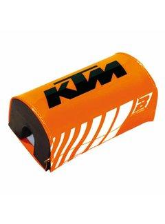 Blackbird Racing Lenkerpolster KTM eckig