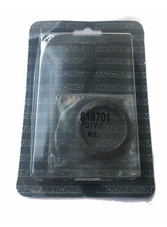 Moose Racing Auspuff Dichtungsset für Suzuki LT-Z 400 Bj. 03-14