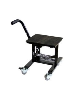 Wheelie Lift Stand