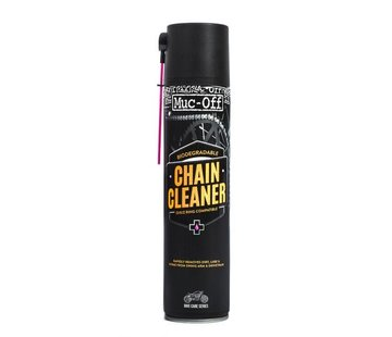 Muc-Off BIODEGRADABLE CHAIN CLEANER - Kettenreiniger