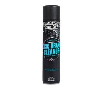 Muc-Off DISC BRAKE CLEANER - Bremsenreiniger 400ml Spray