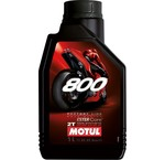 2 - Takt Motorenöl