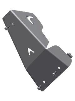 XRW A-Arm Schutz Triangle Cover für Yamaha YFM700R