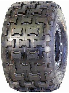 Goldspeed Reifen hinten MXR 18x10-8 32N #E4