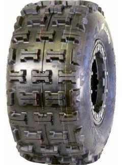 Goldspeed Reifen hinten MXR XC 20x10-9 6PR 39N PPM E4
