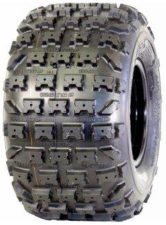 Goldspeed Reifen hinten MXR2 18x10-8 6PR 40N 2PPM E4