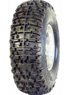 Goldspeed Reifen SC4 22.5x9-10 6PR 32J gelb