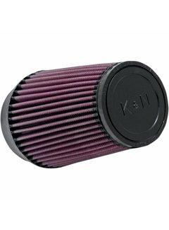 K&N Sportluftfilter für Can Am DS650