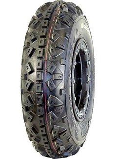 Goldspeed Reifen vorne M-948 F SX 21x6-10 6PR 27P PPM