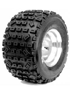Goldspeed Reifen hinten M-948 SX 18x10-10 6PR 33J E4