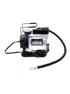 Husar Winch Mini - Alu - Kompressor 100 PSI 12V