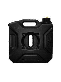 CFMoto Kraftstoffkanister 5L