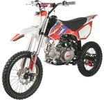 Dirtbikes Motocross 49cc - 250cc