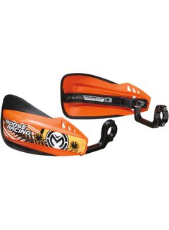 Moose Racing Rebound Handguards