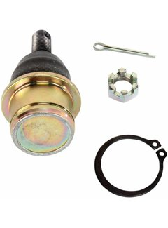 Moose Utility Kugelgelenk oben Ball Joint and King Pin Kits für Access 600 - 700 cc