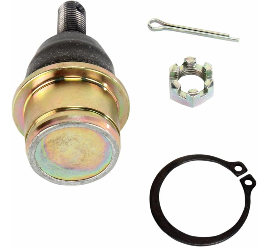 Kugelgelenk oben Ball Joint and King Pin Kits für Access 600 - 700 cc