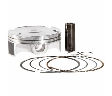 Vertex Kolben Kit Top End Piston Kit Yamaha YFZ450 R