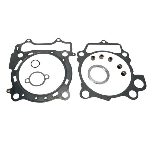 Moose Racing Standard Top End Gasket Set Yamaha YFZ450 R
